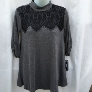 NWT A.Byer Top